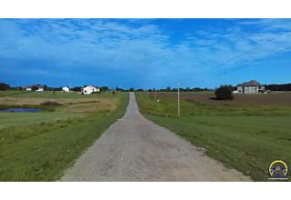 Photo of Lot 12 Necole Rd Holton, KS 66436