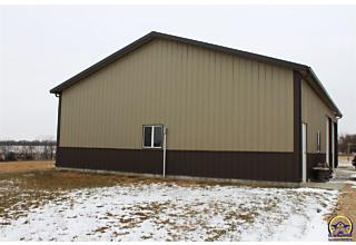 Photo of 13218 246th Rd Holton, KS 66436