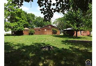 Photo of 317 N 5th St Osage City, KS 66523