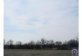 Photo of 6600 Nw Hwy 75 Topeka, KS 66618