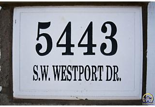 Photo of 5443 Sw Westport Dr Topeka, KS 66610