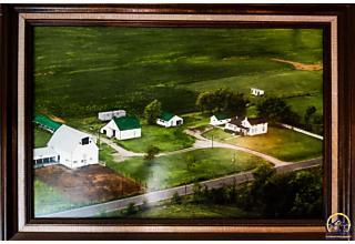 Photo of 1203 N Topeka Ave Burlingame, Kansas 66413
