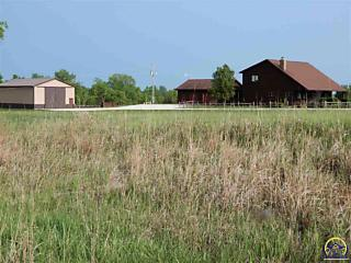 Photo of 14525 326th Rd Whiting, KS 66552