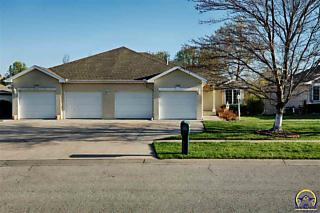 Photo of 2406 Sw Golf View Dr Topeka, Kansas 66614