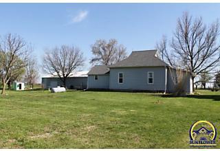 Photo of 6934 Se Ratner Rd Berryton, KS 66409
