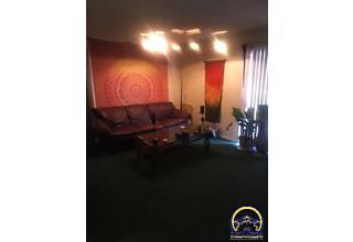 Photo of 2924 Sw Lydia Ave Topeka, KS 66614