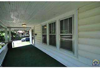 Photo of 1500 Sw High Ave Topeka, KS 66604