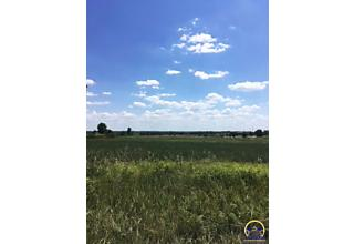Photo of 000 Se Adams St Wakarusa, KS 66546