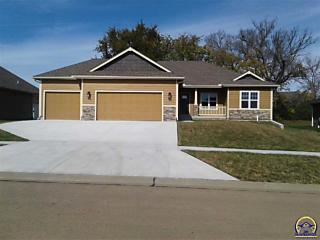 Photo of 3222 Se Aries Ave Topeka, Kansas 66605