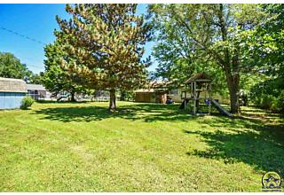 Photo of 409 Idaho Ave Holton, KS 66436