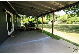 Photo of 4210 Nw Union Ct Topeka, KS 66618