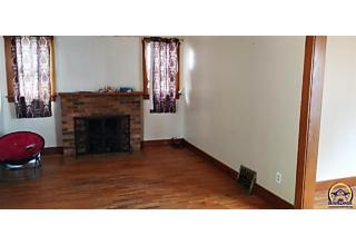 Photo of 615 Sw Jewell Ave Topeka, KS 66606