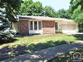 Photo of 5706 Sw 31st Ter Topeka, KS 66614