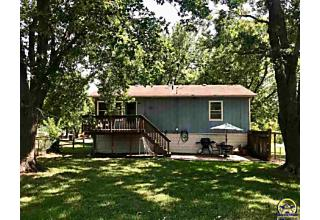 Photo of 221 W 6th St Auburn, KS 66402