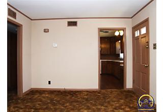 Photo of 3715 Nw Wilder Rd Topeka, KS 66617