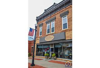 Photo of 426 Pennsylvania Ave Holton, KS 66436