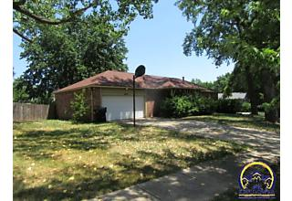 Photo of 4820 Sw Commanche Rd Topeka, KS 66614