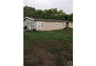 Photo of 2131 Sw 103rd St Wakarusa, KS 66546