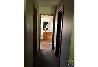 Photo of 4930 Se Tecumseh Rd Berryton, KS 66409