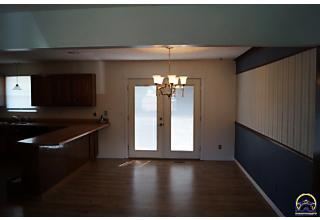 Photo of 4431 Se Pennsylvania Ave Topeka, KS 66609