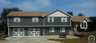 Photo of 1431 Se Shawnee Heights Rd Tecumseh, KS 66542