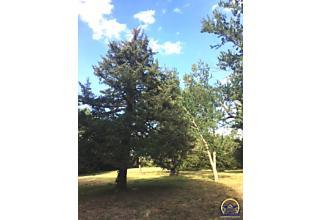 Photo of 4330 Nw Thomas Rd Silver Lake, KS 66539