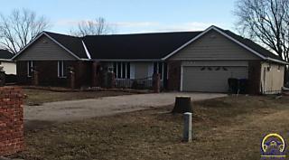 Photo of 7241 Sw Fountaindale Rd Topeka, KS 66614