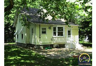 Photo of 422 Ne Freeman Ave Topeka, KS 66616
