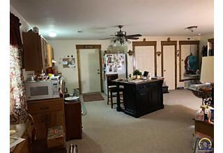 Photo of 1942 Road 395 Burlingame, KS 66413