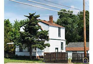 Photo of 1620 Se 29th St Topeka, KS 66605