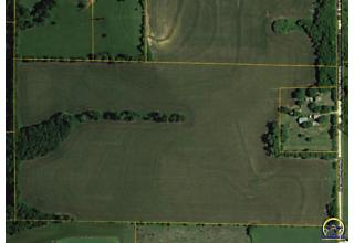 Photo of 0000 Sw Indian Hills Rd Auburn, KS 66402