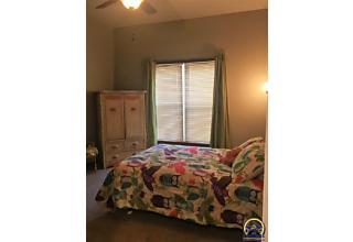 Photo of 1634 Sw Webster Ave Topeka, KS 66604