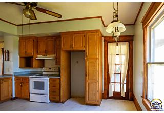 Photo of 41 N 200 Rd Overbrook, KS 66524