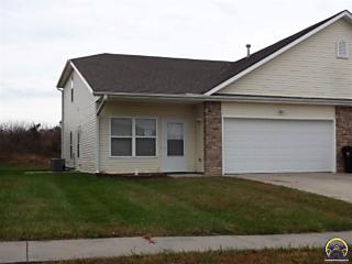 Photo of 4112 Sw Shenandoah Rd Topeka, KS 66610