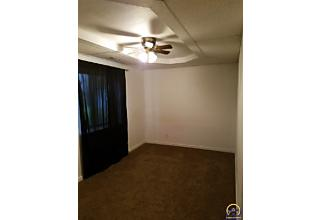Photo of 15354 A4 Rd Emmett, KS 66422