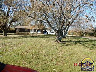 Photo of 19031 S Rd Mayetta, KS 66509