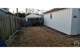 Photo of 807 Sw Lindenwood Ave Topeka, KS 66604