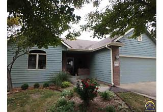 Photo of 2833 Sw Blue Stem Dr Topeka, KS 66614
