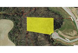 Photo of Oakwood Forest Estates Plat 2 Lot 8 Quincy, IL 62305