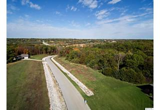 Photo of Oakwood Forest Estates Plat 1 Lot 16 Quincy, IL 62305