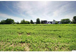 Photo of 4330 Bryant Drive, Lot #7 Quincy, IL 62305