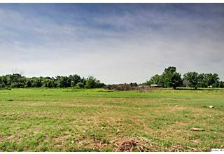 Photo of 4300 Bryant Drive, Lot #10 Quincy, IL 62305