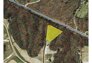 Photo of Oakwood Forest Estates Plat 1 Lot 7 Quincy, IL 62305