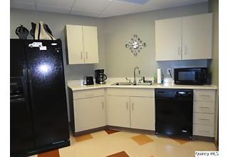 Photo of 3125 Maine, Suite B Quincy, IL 62301