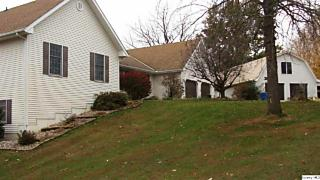 Photo of 1404 N 1403rd Lane Fowler, IL 62388