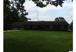 Photo of 7931 Schy Rush Park Road Rushville, IL 62681