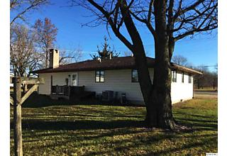 Photo of 501 Pittsfield Road Mt. Sterling, IL 62353