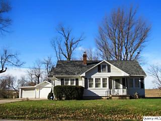 Photo of 3312 S 24th Quincy, IL 62305