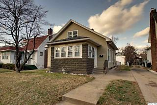 Photo of 2315 Vermont Quincy, IL 62301