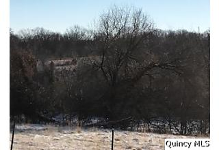 Photo of Lot 3 Hwy W Hannibal, MO 63401